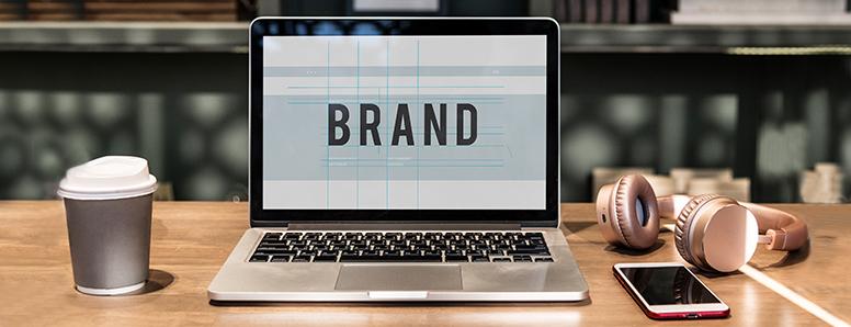brand-planning